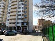Продажа квартиры, Дедовск, Истринский район, Ул. Первомайская - Фото 1