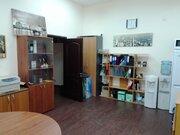Офис 40 м2 из двух кабинетов у метро Курская. - Фото 5