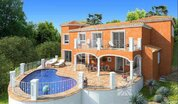 830 236 €, Продажа дома, Морайра, Аликанте, Продажа домов и коттеджей Морайра, Испания, ID объекта - 502117989 - Фото 3
