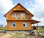 Продажа дома, Иглино, Иглинский район, Сочинская ул