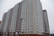 Однокомнатная квартира в г. Щербинка Южный квартал дом 4 - Фото 1