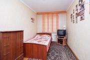 Квартира, ул. Красноборская, д.21 - Фото 2