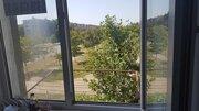 Продажа комнат в Республике Адыгее