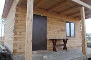 Продам или обменяю дом в Есаулово. - Фото 2