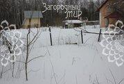 Каширское ш, 6 км. от МКАД, Дыдылдино - Фото 2