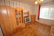 850 000 Руб., Продам комнату в бывшем общежитии, Купить комнату в квартире Нижневартовска недорого, ID объекта - 700762994 - Фото 3