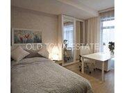 Продажа квартиры, Купить квартиру Рига, Латвия по недорогой цене, ID объекта - 313140464 - Фото 7