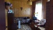 Продается дом. , Матвейково, - Фото 5