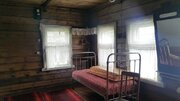 Брусовой дом в жилой деревне - Фото 2