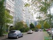 Продажа квартир ул. Лесная, д.6
