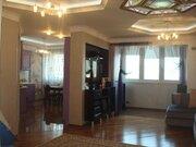 4 комнатная квартира 125 кв м - Фото 3