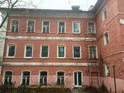 3 х-комнатная квартира ул. Карла-Маркса