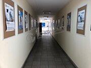 Сдам в аренду торговую площадь 200 кв. на ул. пр-т Ленина - Фото 1