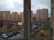 Продается 2-комнатная квартира г. Жуковский, ул. Солнечная, д. 4, Купить квартиру в Жуковском, ID объекта - 333103581 - Фото 14