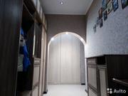 Продажа квартиры, Калуга, Улица Фомушина, Купить квартиру в Калуге по недорогой цене, ID объекта - 321796119 - Фото 5