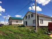 Продается дом с земельным участком, 4-ый пр-д Мозжухина - Фото 4