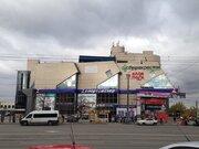 Аренда торговых помещений в Челябинской области