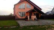 Продажа дома, Кулунда, Кулундинский район, Ул. Песчаная
