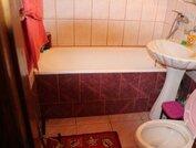 Продается 2-к Квартира ул. Школьная, Купить квартиру в Курске по недорогой цене, ID объекта - 317979398 - Фото 3