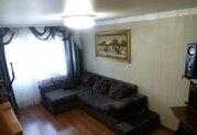 Продажа квартиры, Симферополь, Ул. Ларионова - Фото 1