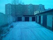 Продажа гаража, Чита, Ул. Балябина - Фото 5