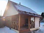Продажа дома, Уфа, Ул. Азербайджанская - Фото 4