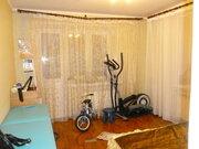 Квартира в центре Пушкино - Фото 3