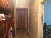 Продам 3-х комнатную квартиру, Купить квартиру в Павлодаре по недорогой цене, ID объекта - 322285670 - Фото 2