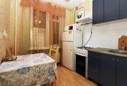 9 000 Руб., Сдам однокомнатную квартиру, Аренда квартир в Сковородино, ID объекта - 327175773 - Фото 6