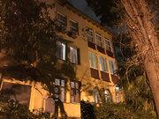 Продажа квартиры, Сочи, Ул. Цюрупы