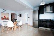 1 748 700 €, Продажа дома, Аликанте, Аликанте, Продажа домов и коттеджей Аликанте, Испания, ID объекта - 501715413 - Фото 23