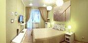 Сдается в аренду квартира г.Севастополь, ул. Сенявина - Фото 5