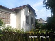 Продается жилой дом в Зарайске - Фото 2