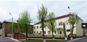 23 000 000 Руб., Двухэтажное офисное здание, Продажа офисов в Красноярске, ID объекта - 600195032 - Фото 3