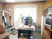 Продажа квартиры, Новосибирск, Ул. Лазурная - Фото 3