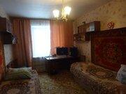 Продажа трехкомнатной квартиры на улице Маяковского, 8 в Кирово
