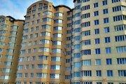 3 600 000 Руб., 1-к. квартира 50 кв.м, 7/10, Купить квартиру в Анапе по недорогой цене, ID объекта - 329467333 - Фото 4