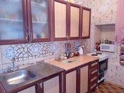 Продажа квартиры, Богандинский, Тюменский район, Ул. Энергетиков - Фото 5