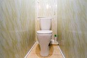 Maxrealty24 Строителей 9, Снять квартиру на сутки в Москве, ID объекта - 319892554 - Фото 17