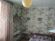 2 ком, Чкаловский, Купить квартиру в Кинешме по недорогой цене, ID объекта - 322999183 - Фото 5