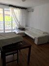 Апартамент с одной спальней с видом на море, Купить квартиру Равда, Болгария по недорогой цене, ID объекта - 321262100 - Фото 4