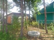 Продам дом с. Конобеево - Фото 1