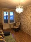 Продается квартира на ул. Дубнинская г. Москва - Фото 5