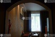 Продажа квартиры, Кемерово, Ул. Патриотов, Купить квартиру в Кемерово по недорогой цене, ID объекта - 319476877 - Фото 24
