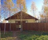 Продаётся дом в стиле Шале 110 м2 - Фото 2