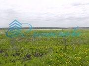Продажа участка, Бердск - Фото 4