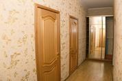 1 100 Руб., Гостиница в Твери недорого, Комнаты посуточно в Твери, ID объекта - 700798809 - Фото 7