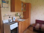 Продаётся дом с удобствами в посёлке, гараж и баня, остаётся мебель. - Фото 5