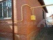 Продажа дома, Динская, Динской район, Ул. Щорса - Фото 3