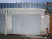 Сдам капитальный гараж на 2 машины, ГСК Роща № 783 и 784,, Аренда гаражей в Новосибирске, ID объекта - 400070210 - Фото 2